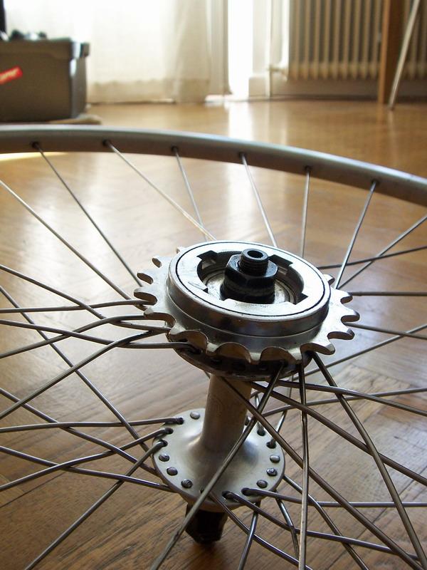 Defekt frihjul — avsaknad av trampförmåga 100_0588%20-%20LSD-frihjul