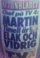 martin_elak_c.jpg