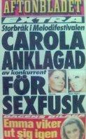 sexfusk_c.jpg