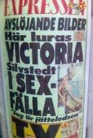 victoria_sexfalla_c.jpg